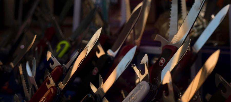 key_knife_crime.jpg