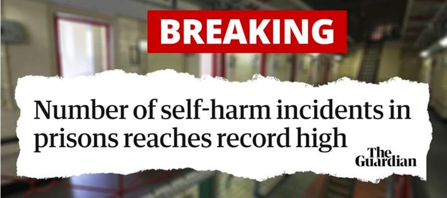 key_prisons_self_harm.jpg