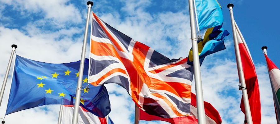 key_withdrawal_bill.jpg
