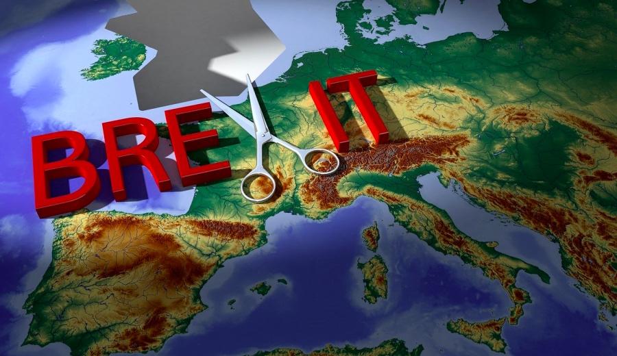 key_brexit_no_deal.jpg