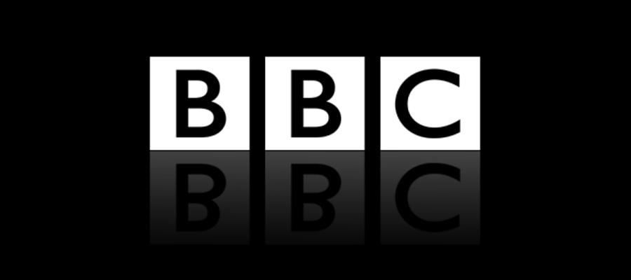 key_bbc.jpg