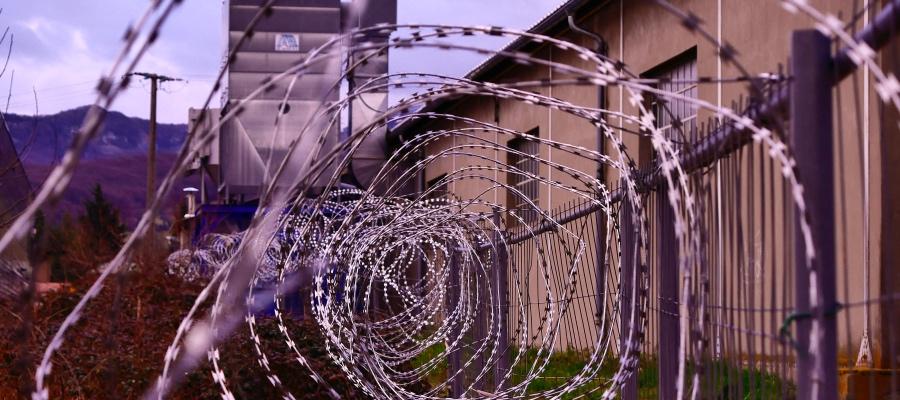 key_detention_centres.jpg