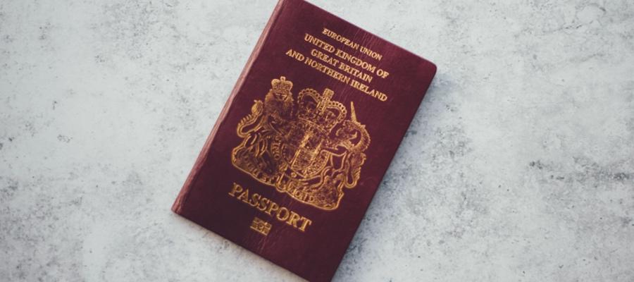 key_passport.jpg