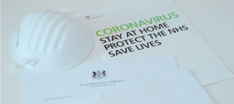 key_coronavirus_letter.jpg