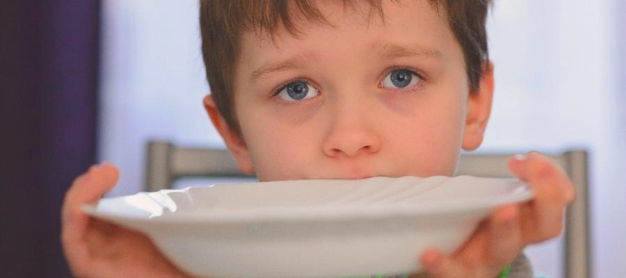 key_kids_meals.jpg