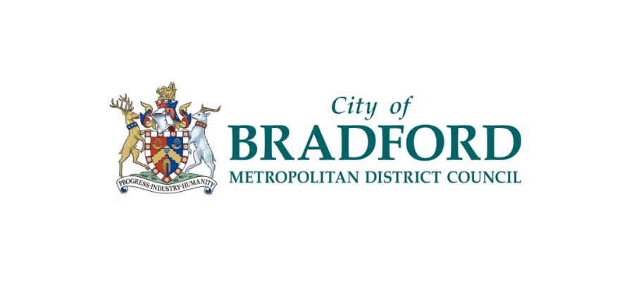 Bradford Council COVID-19 Update