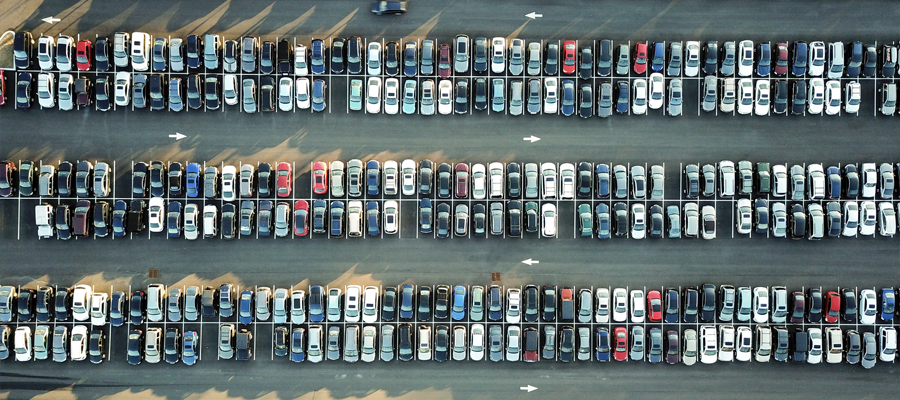 key_car_park.png