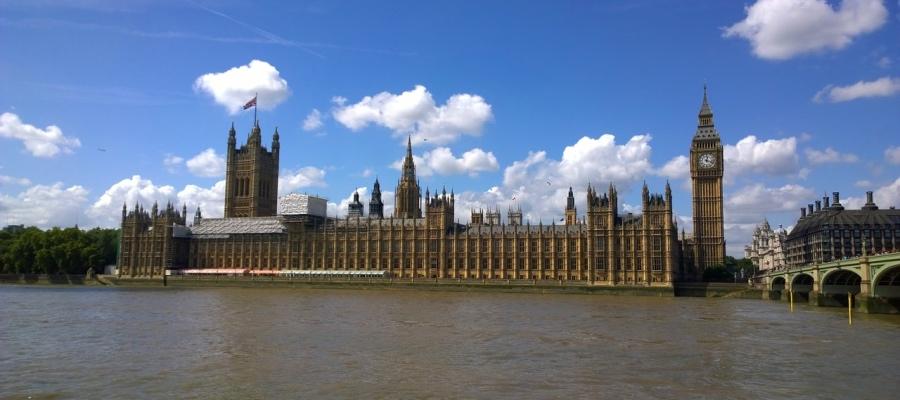 key_parliament.jpg
