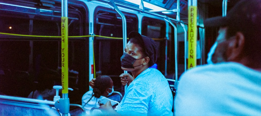 key_masks_public_transport.jpg