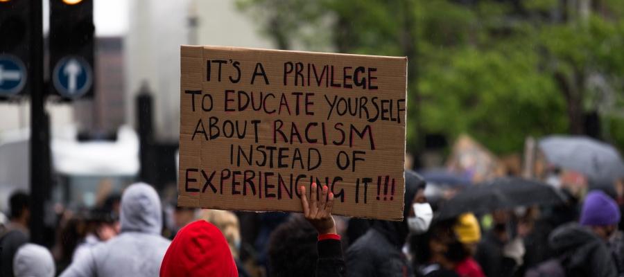 key_racism.jpg