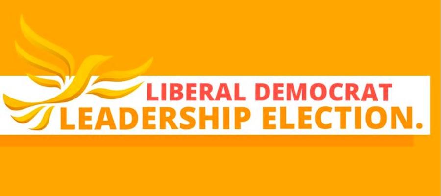 key_leadership_nominations.jpg