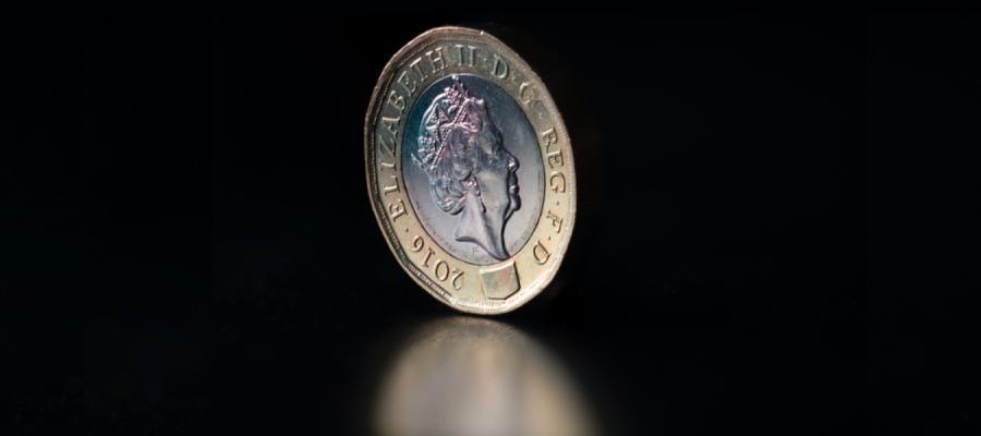 key_pound.jpg