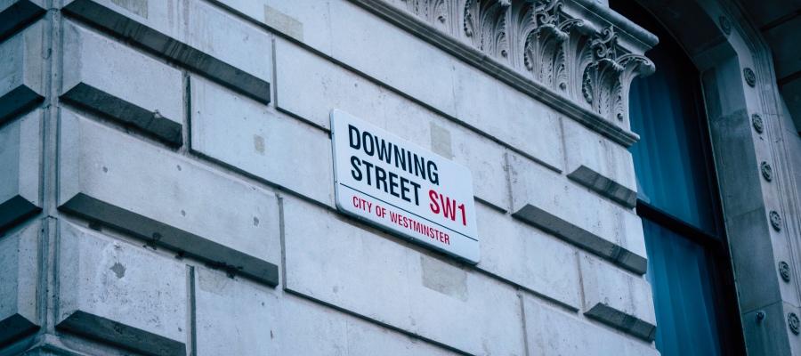 key_downing_street.jpg