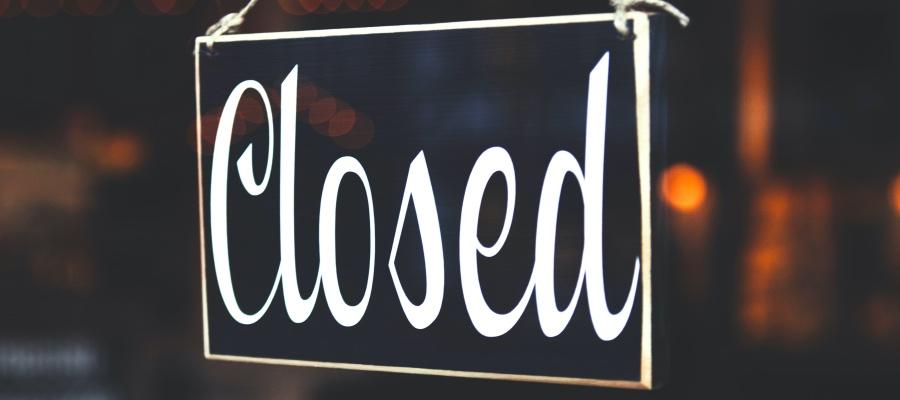 key_closed.jpg