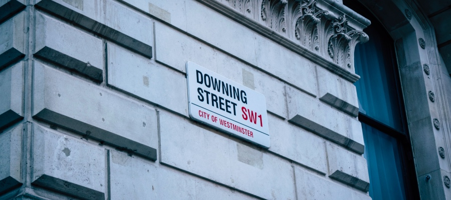 key_downing_street.jpg