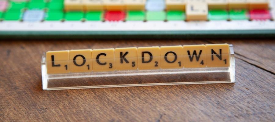 key_lockdown.jpg