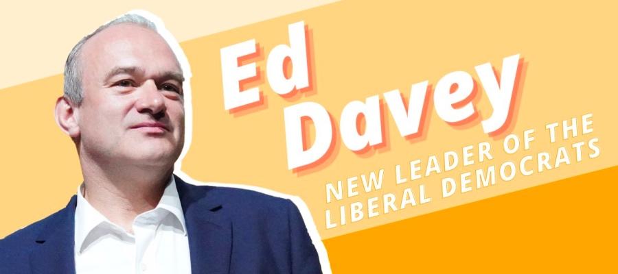 key_ed_davey_leader.jpg