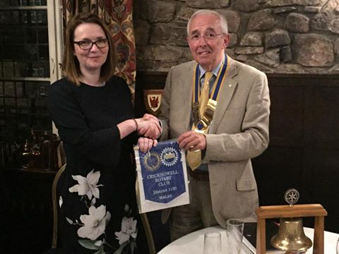 key_crickhowell_rotary_club.jpg
