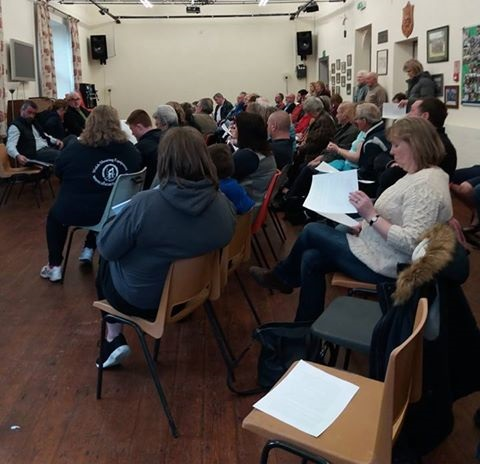 key_trecastle_public_meeting.jpg