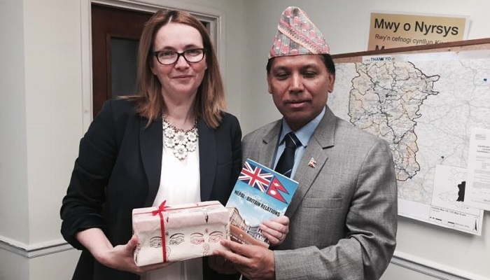 key_nepal_ambassador.jpg