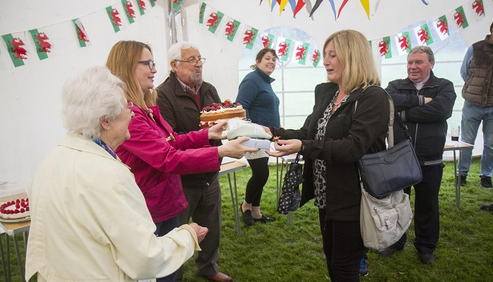 Llangenny_park_opening_and_bake_off_3.jpg