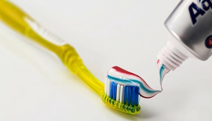 Dental Services Survey