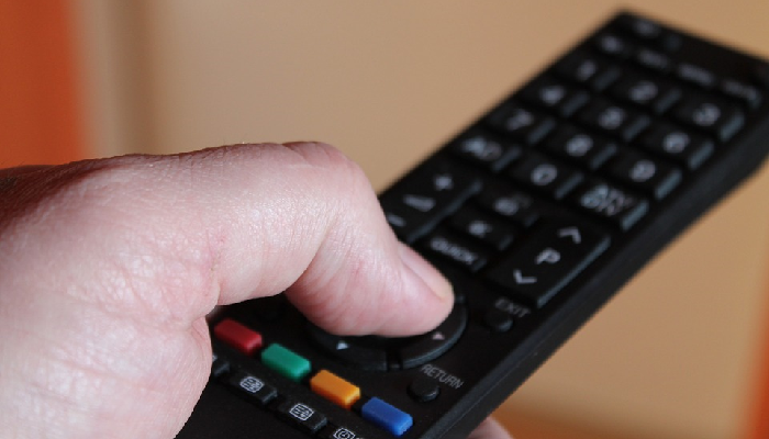 Kirsty seeks views on the future of the free TV license for people over 75