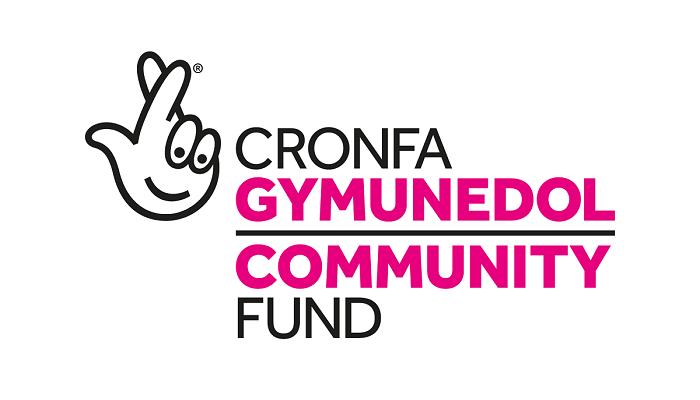 key_community_fund.png