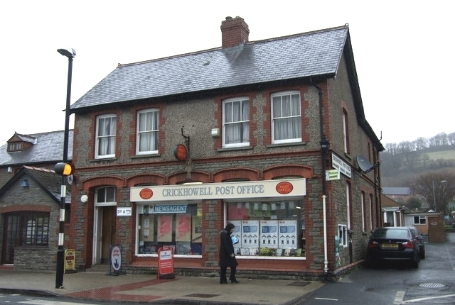 key_crickhowell-postoffice.jpg