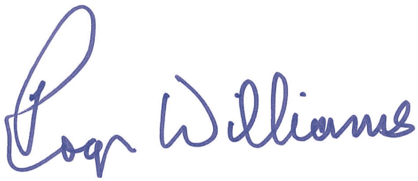 RW_Signature.jpg