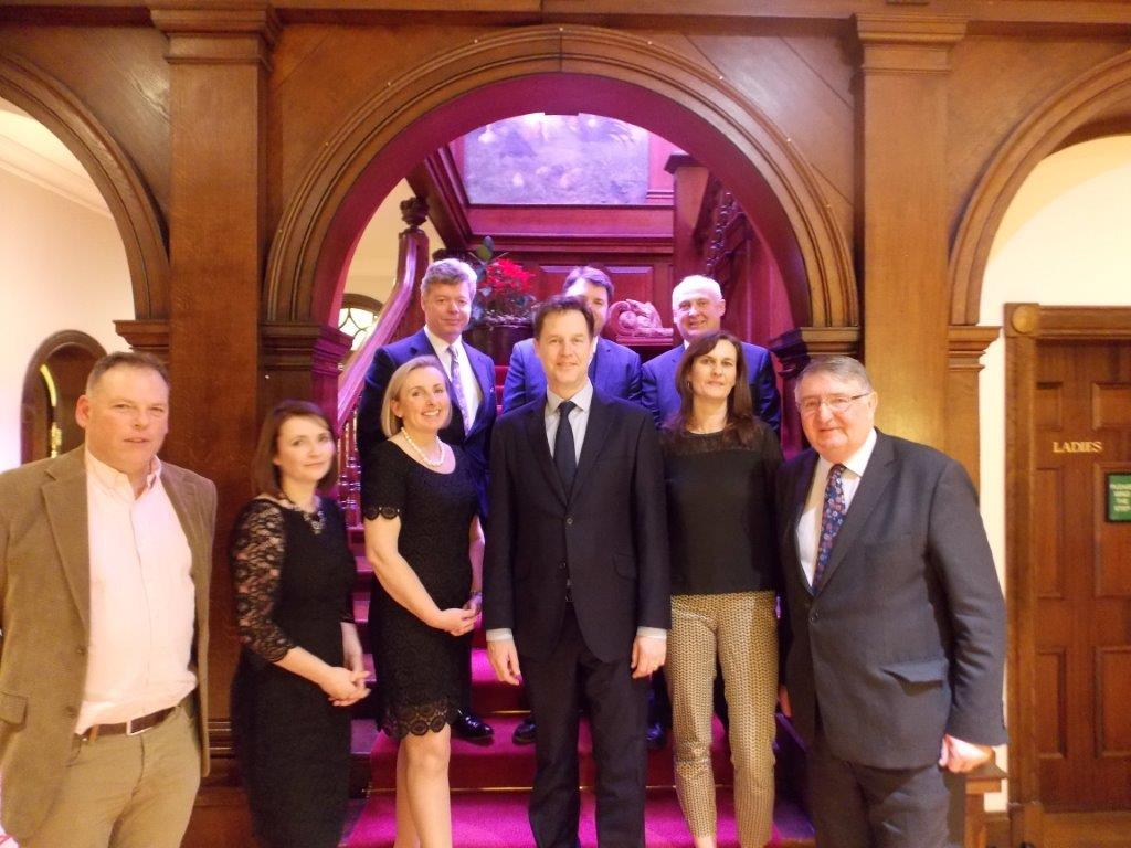 key_Llangoed_Hall_Nick_Clegg.jpg