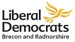 Brecon & Radnorshire Liberal Democrats
