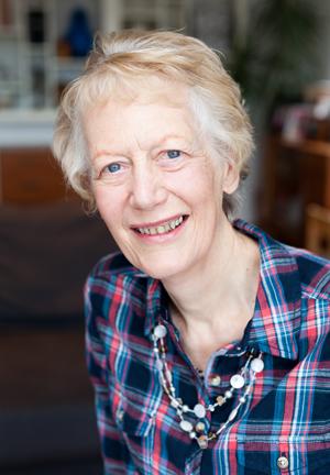 Cllr. Clare Campion-Smith