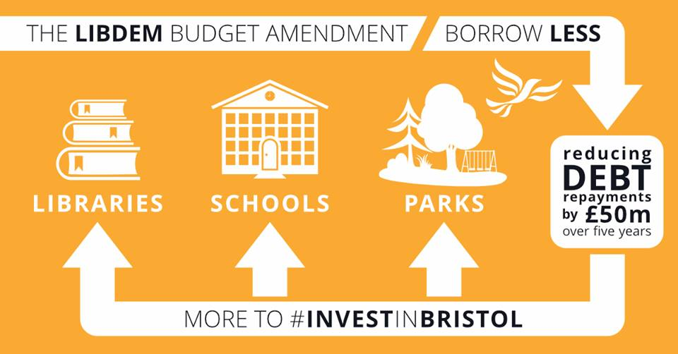 key_InvestInBristol.jpg