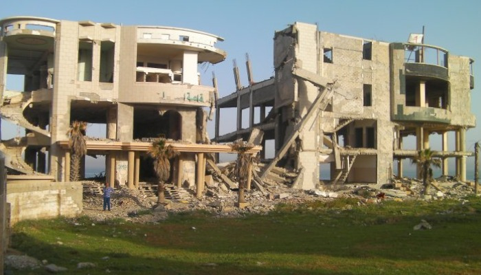 key_gaza_building.jpg