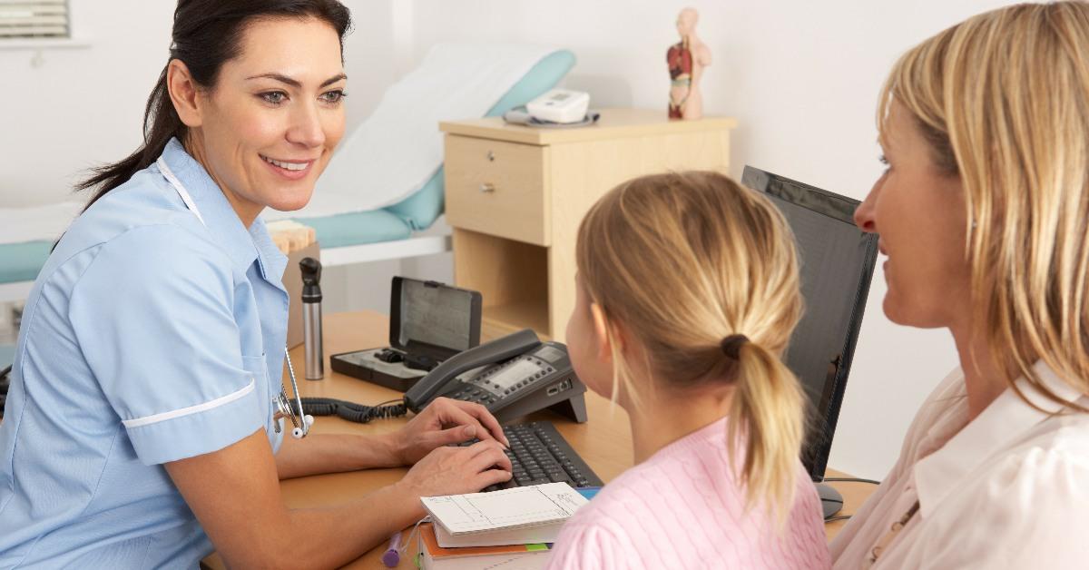 key_nurse.jpg