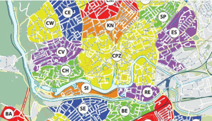 key_bristol_parking_zones.jpg