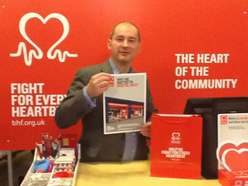 stephen-williams-pop-up-bhf-shop.png