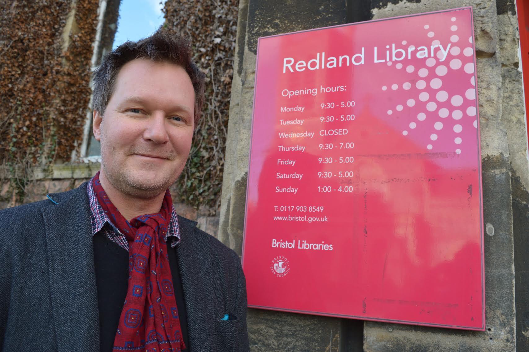 RedlandLibrary1.jpg