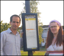 Tim_and_Harriet_bus_stop.jpg