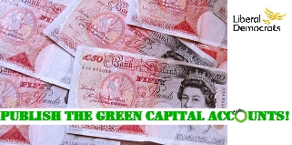 Green_Capital_Graphic.jpg
