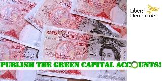 Green_Capital_Graphic.jpg
