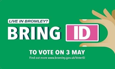 Lib Dems Join Leading Charities to Condemn Bromley Voter ID Pilot
