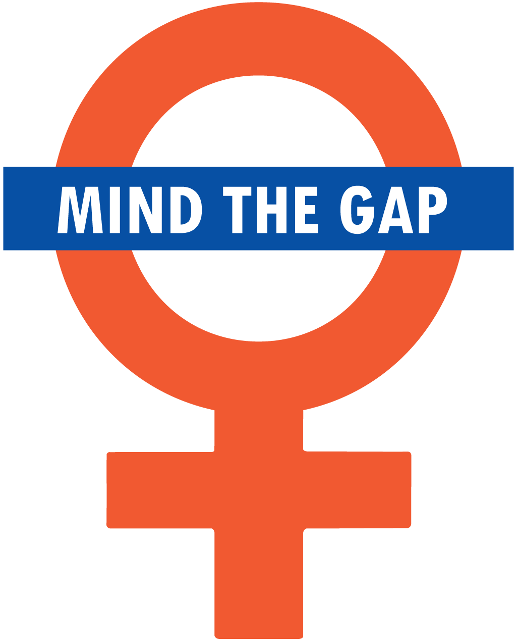 Mind_the_gap1.png