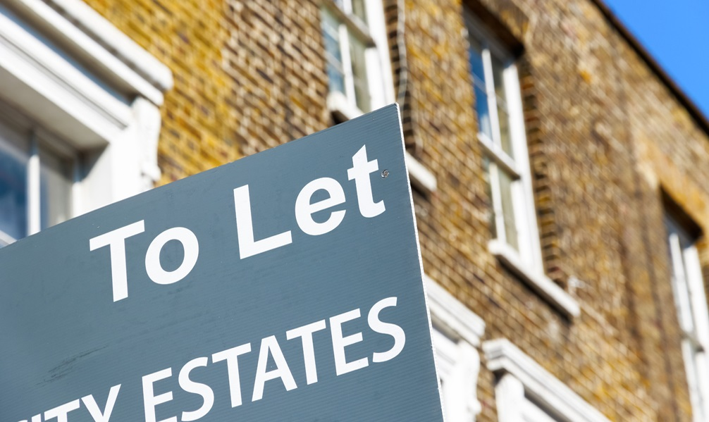 Huge victory for renters' rights