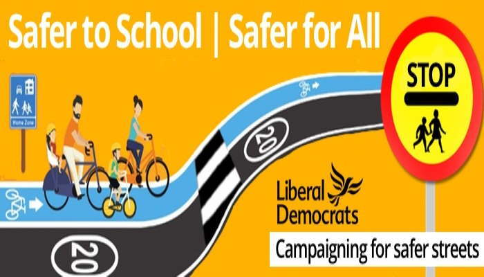 Road Safety - Our policies