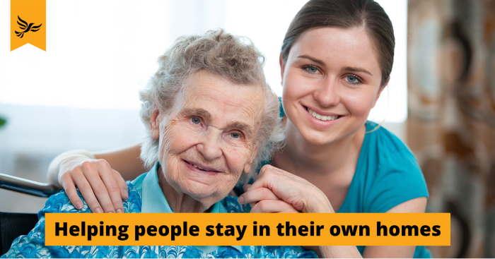 key_campaign_image_social_care.jpg