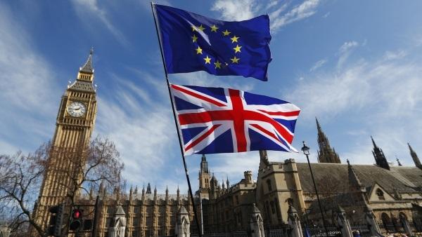 key_campaign_image_EUFlag.jpg