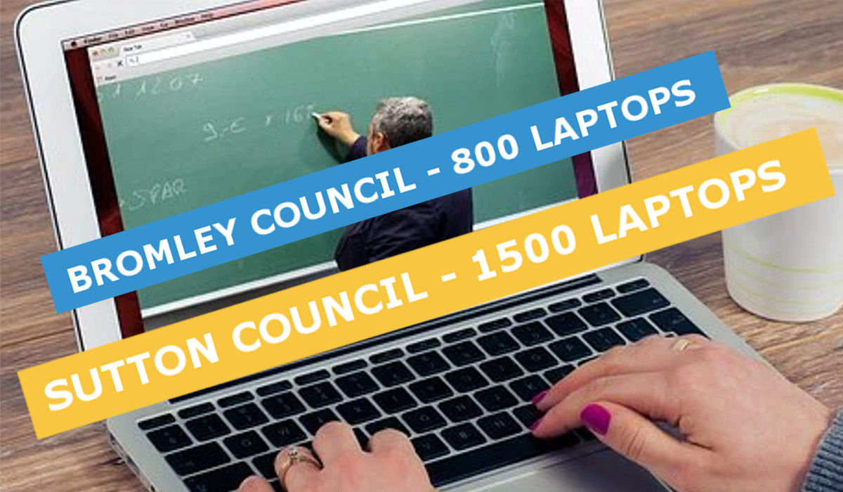 key_campaign_image_laptops.jpg