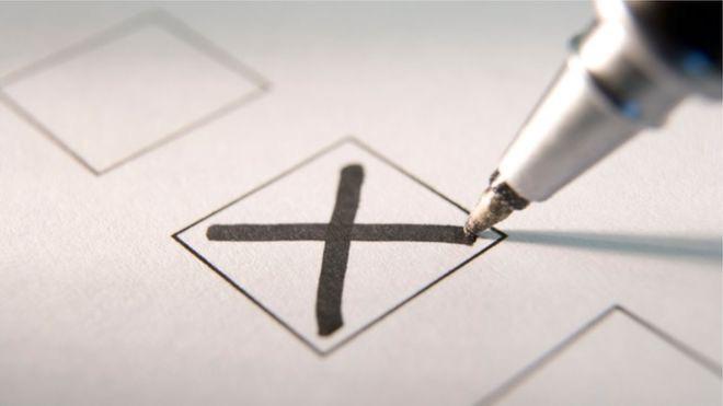 key_campaign_image_cross_on_ballot_paper.jpg